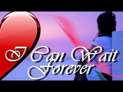 I Can Wait Forever - Air Supply (Tradução e legenda)
