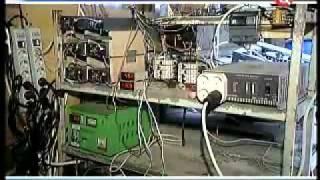 Автономное электричество ТВ сюжет
