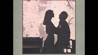 Starogradski biseri - Uzmi mi srce moje - ( Audio )