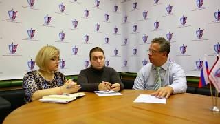 видео Условия вступления Форум и социальная сеть