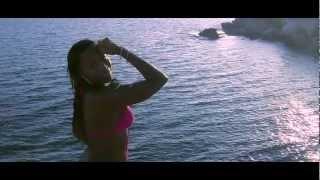 AfterHours presents Kele Le Roc- One Man (Official Music Video)