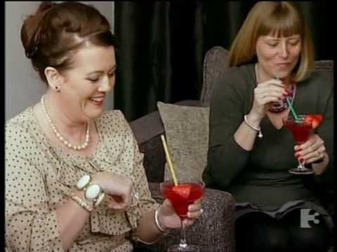 Waterford Come Dine With me Episode 4