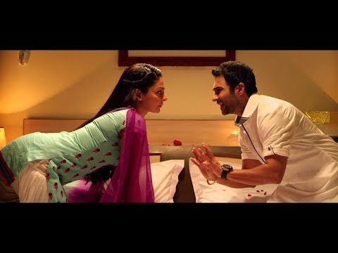"""GOLAK BUGNI BANK TE BATUA""   (FULL HD MOVIE)   Harish Verma   Simi Chahal   Latest Punjabi Movie"