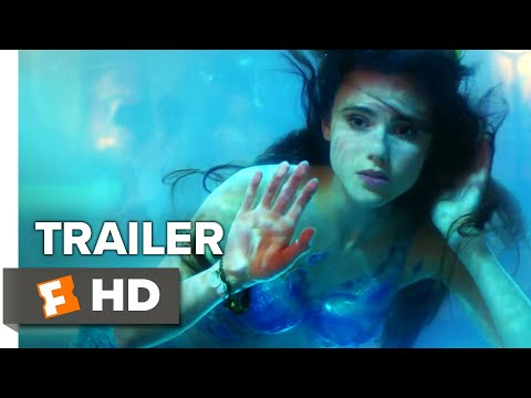 The Little Mermaid Final Trailer (2018) | Movieclips Indie Mp3