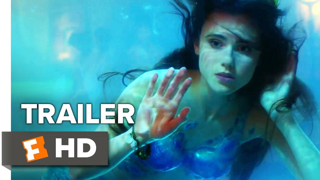 Xem và Tải phim The Little Mermaid (2018) - vietsub online hay nhất