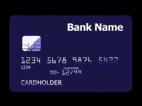 Apply Credit Card Online Instant Approval/ Online Credit Card ApprovaL