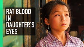 The UNUSUAL Lives of Vietnam's BLACK HMONG People!! | TRIBAL VIETNAM EP2