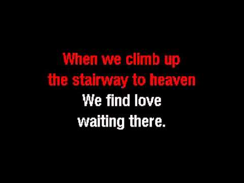 ROOM AT THE TOP OF THE STAIRS EDDIE RABBITT - YouTube