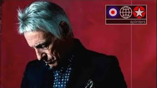 Paul Weller - On Sunset - Live From Black Barn Studio - 2020 ★