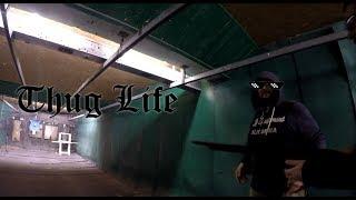 Thug Life :) zapowiedź nowego filmu :)