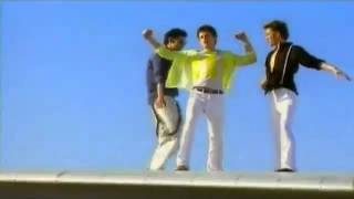 Забытый хит  O Zone -  Dragostea din tei