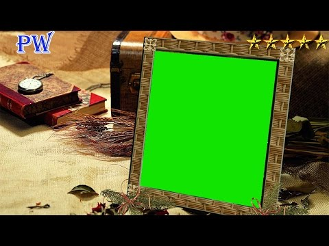 Как сделать фото рамку своими руками!!! Foto frame tutorial