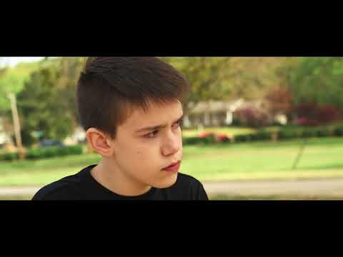 We Are ATA: Ethan's Story | ATA Martial Arts