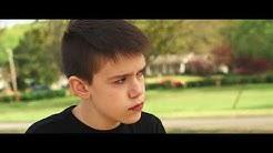 We Are ATA: Ethan's Story   ATA Martial Arts