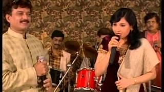 Musa Paik & Neeta Parikh - Lagu Gunpati Ne Pay
