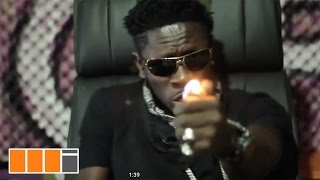 Shatta Wale - We Rose Him We Froze Him