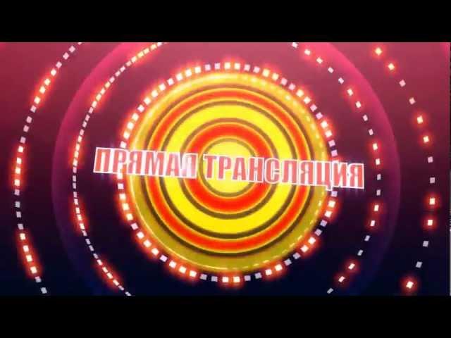 Легенды РЕТРО ФМ LIVE@PIK-TV