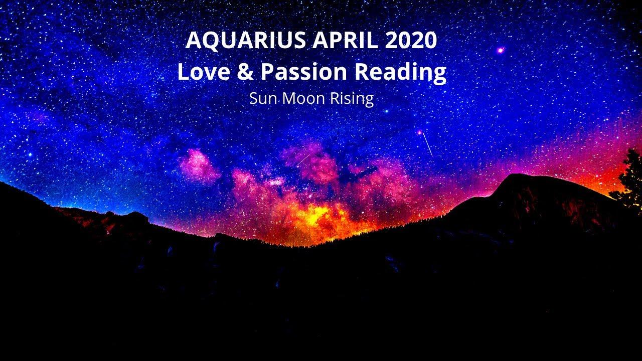 suck sexual behavior woman Aquarius