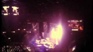 黃小琥 - 重來 @黃小琥 2012 True Voice 演唱會