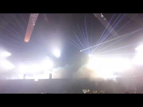 Space discoteca - La rioja Argentina