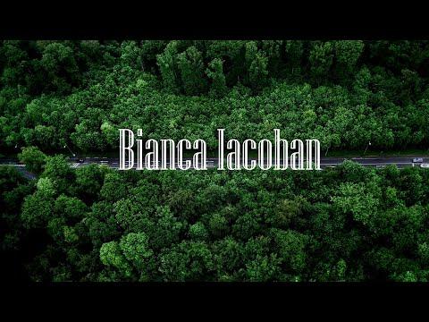 Bianca Iacoban - M-ai trecut adesea prin incercare