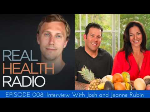 Real Health Radio: Metabolism and Hypothyroidism