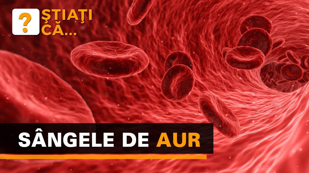 sângele de sânge wen