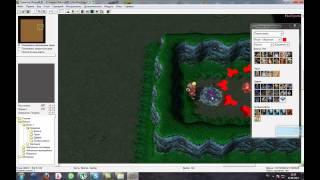 Редактор карт warcraft 3 (World Editor) видео урок №3 - Как сделать выбор персонажа через круг(Как сделать выбор перса через круг и как встраивать чит в свою карту http://gqg.ucoz.ru/news/skachat_worldedit_dlja_warcraft_3/2011-10-01-22., 2012-08-05T10:05:23.000Z)