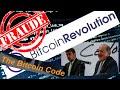 Bitcoin Suriel Escobedo - YouTube