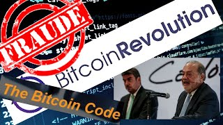 revizuirea comerțului bitcoin l7