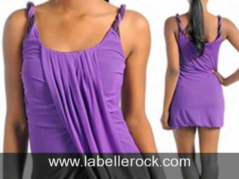 Labelle Rock Boutique Womens Online Boutique Melbourne Australia