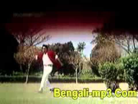 Bengali movie SHUDHU EKBAR BOLO song Kokila Kokila thumbnail
