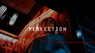 Khelani x Ella Mai Type Beat 2019 - PERFECTION - Smooth Rnb Trap Soul Beat Instrumental - Stormz Kil