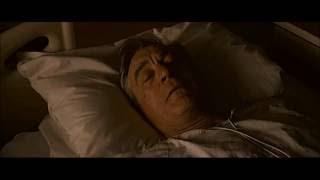 Everybody's Fine (2009) Scene: