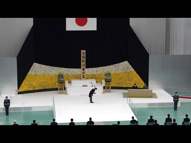 <span class='as_h2'><a href='https://webtv.eklogika.gr/75-chronia-apo-tin-synthikologisi-tis-iaponias' target='_blank' title='75 χρόνια από την συνθηκολόγηση της Ιαπωνίας'>75 χρόνια από την συνθηκολόγηση της Ιαπωνίας</a></span>