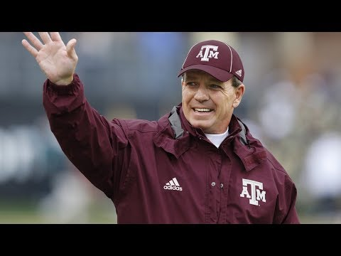 SEC Spring Previews - Mississippi State , Texas A&M with Peter Burns / ESPN, SEC Network