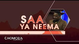 Uliza Na Mzee wa Neema{PARAPANDA VOL 1.}