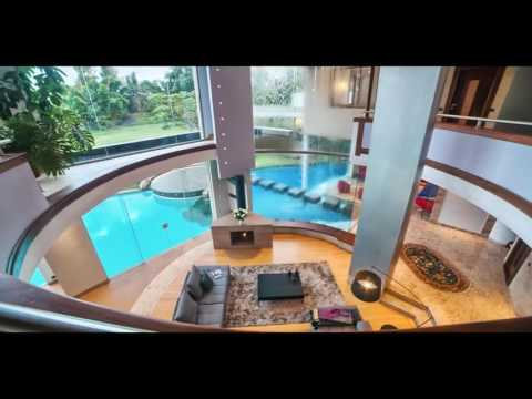 LuxuryDesign-KenyaAfricaZANAHomes