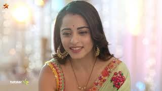 Adhe Kangal – Vijay tv Serial-Promo