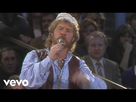 Peter Petrel - Kalle mit der Kelle (ZDF Hitparade 14.01.1980) (VOD)