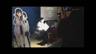 たまゆら卒業式前夜祭「これから」合唱 たまゆら 検索動画 28