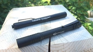 Everything you need to know about stylus pens