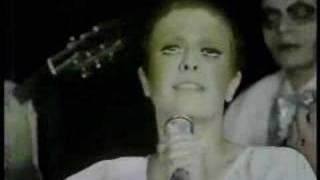 Baixar Elis Regina: Gracias a La Vida Ao Vivo 1976
