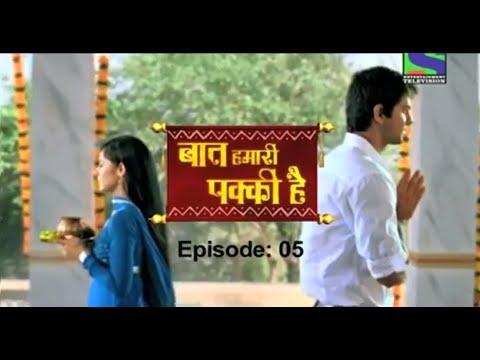 Моя свекровь индийский сериал на русском языке все 188 серии