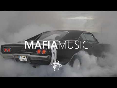 Sam Trocki ft. Yelawolf - Louder (ft. InkMonstarr)