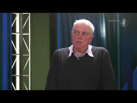 Телеканал Новий Чернігів:   Телеканал Новий Чернігів