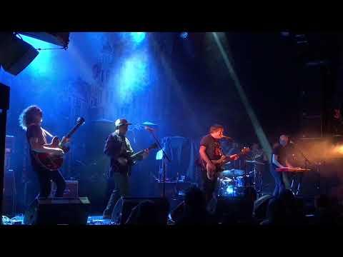 Norsk Råkk - Full Show - Live at Rockefeller - 27.04.2018 - Oslo - Norway