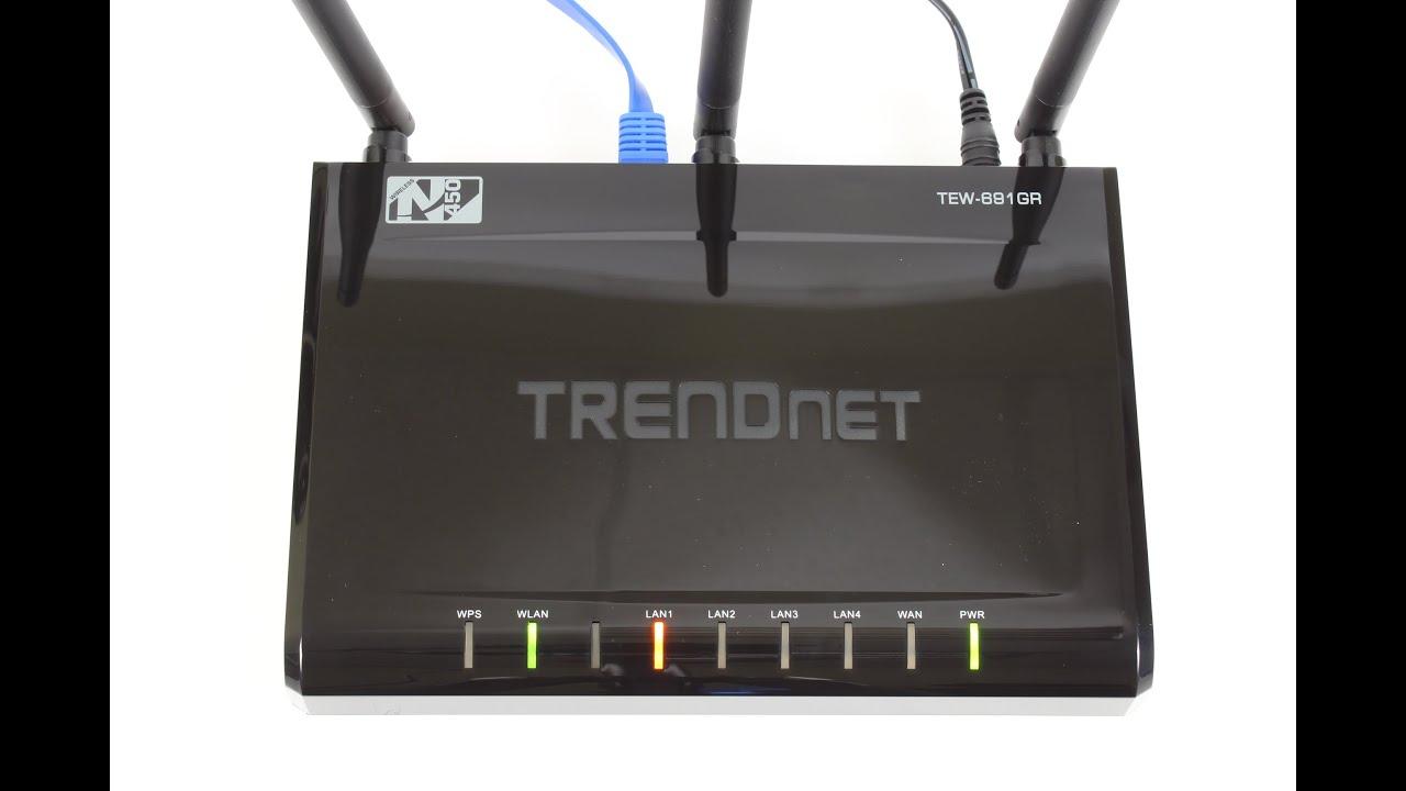 Недорогой кабельный интернет от дом. Ru и лучший выбор для экономичных клиентов. Подключите wi-fi роутер и пользуйтесь интернетом по всей квартире с планшета, смартфона или ноутбука. Купить за 1400 ₽ установка.