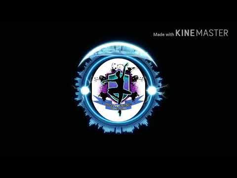 Rhythm Star Academy logo