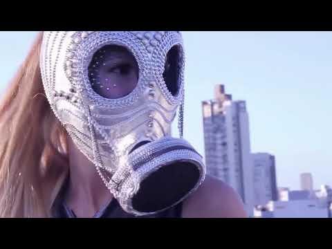 Смотреть клип D.White - No More Pain